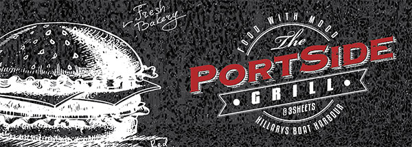 Portside Grill